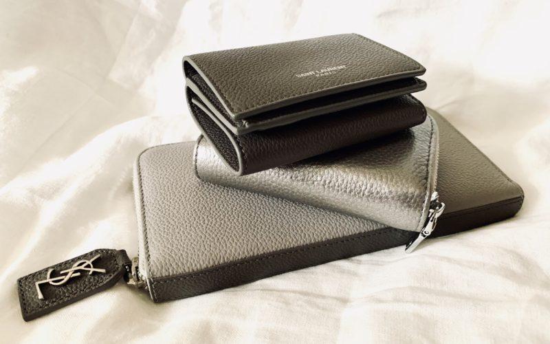 長財布、ミニ財布、カードケース